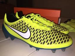 $200- New Women Nike Magista Opus FG Soccer Cleats Football