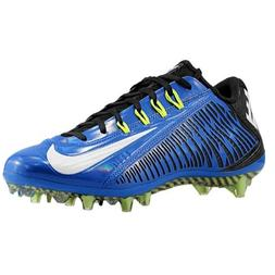 Nike Men's 2014 Carbon Vapor Elite TD 631425-411 Football Cl