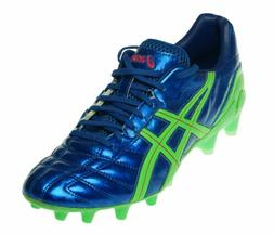 Asics 2014 Men's GEL-Lethal Tigreor 7 SK Soccer Cleat - P402
