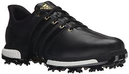 Adidas Golf 2016 Men's Tour360 Boost Golf Shoes - F33250