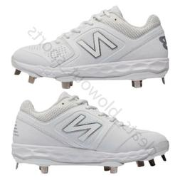 2019 New Balance Velo 1 Women's Metal Softball Cleats Ladies