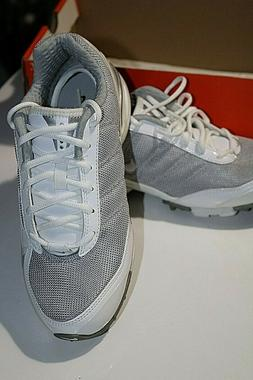 NIKE 415182 Air Team Destroyer 3 Lacrosse Turf Shoes Cleats
