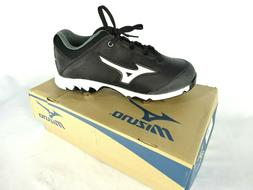 Mizuno 9-Spike Swift 3 Switch Low Women's Metal Softball Cle