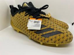 adidas Adizero 5-Star 7.0 Football Cleats DB0895 Mens Sz 12.