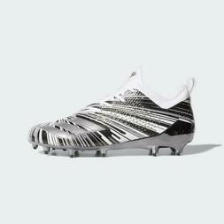 adizero 5 star 7 0 low football