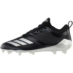 adizero 5 star 7 0 low lax