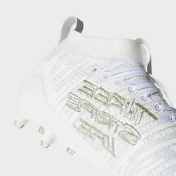 adizero 8 0 cleats men s