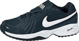 Nike Men's Air Diamond Trainer Black/White Training Shoe