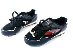 athletic baseball shoes cleats boys youth size