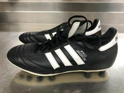 ADIDAS AUTHENTIC COPA MUNDIAL SOCCER CLEATS SIZE-9 MENS NEW