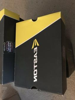 Easton Baseball Cleats Brand New In Box Youth Sizes 13, 12,