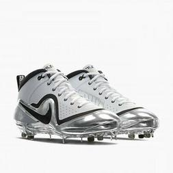 baseball metal cleats men s zoom mike