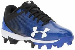 boys leadoff low jr rm baseball shoe