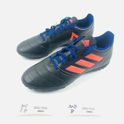 Adidas BY2814 New Women's Ace 17.4 Soccer Shoes Cleats Size