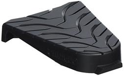 SHIMANO Unisex Cleat Covers Pair/SM-SH45 SPD-SL N/A Running