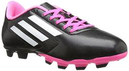 Adidas Conquisto FG J Girls Synthetic Athletic