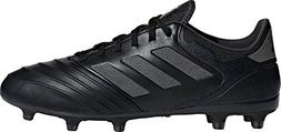 adidas Copa 18.2 Firm Ground Men's Soccer Cleats, 10.0 D US,
