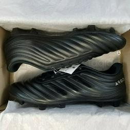 Adidas Copa 19.4 FG Firm Ground Men's Soccer Cleats Size 10.