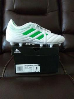 adidas Copa Gloro 19.2 Firm Ground Cleats Men's size 9. VIRT