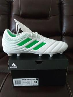 adidas Copa Gloro 19.2 Firm Ground Cleats Men's size 10.5. V