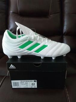 adidas Copa Gloro 19.2 Firm Ground Cleats Men's size 11. VIR