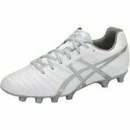 ASICS DS LIGHT 3 Wide Soccer Football Shoes Kangaroo Leather