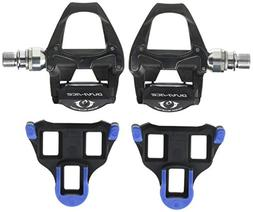 SHIMANO Dura-Ace PD-9000 Carbon Road Pedal