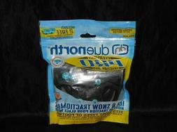 Due North Everyday Pro Traction Aid, Small/Medium