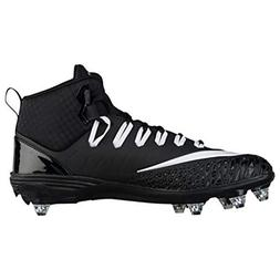 NIKE Men's Force Savage Pro D Football Cleats  US)