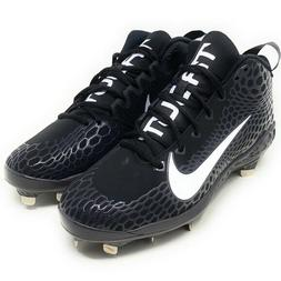 Nike Force Zoom Trout 5 Metal Baseball Cleats Mens Size 9.5