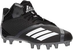 freak carbon mid football