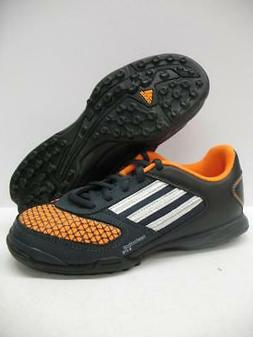 Adidas Free Football X-ite Soccer Lacrosse Turf Shoes Cleats