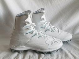 Under Armour Highlight NEW Clutchfit Football/Lacrosse Cleat