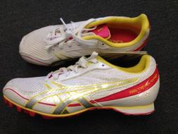 asics Hyper Rocket Girl 4 Track & Field Cleat Size 5.5