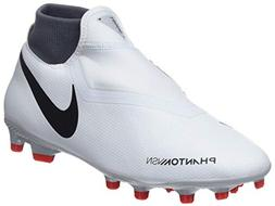 NIKE Hypervenom Phantom Vision Academy DF MG Soccer Cleat