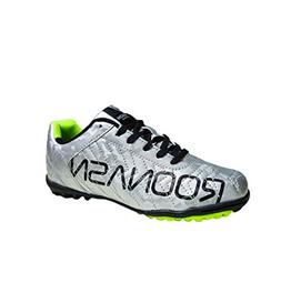 indoor soccer athletic cleats