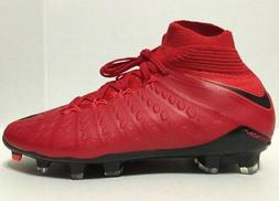 Nike Jr Hypervenom Phantom III ACC FG Soccer Cleats 882087-6