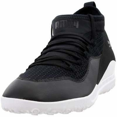 365 ff st casual soccer cleats black