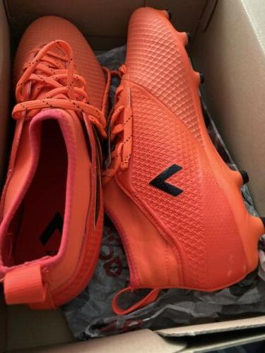 ace 17 3 soccer cleats