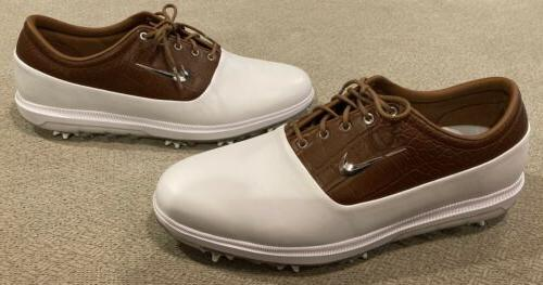 air zoom victory tour golf shoes cleats
