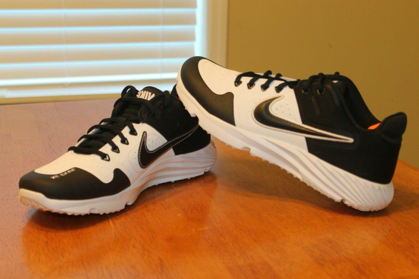 alpha huarache elite 2 turf baseball cleats