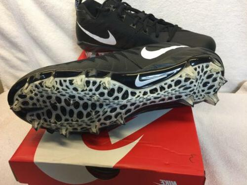 Nike Low P Football Cleats