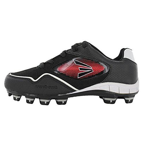 Easton Boys Cleats Inserts, US