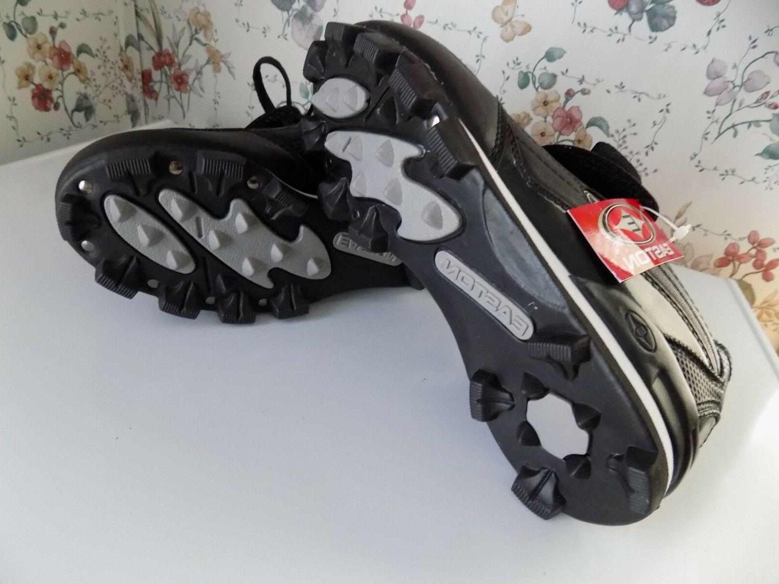 Boys Shoes NEW