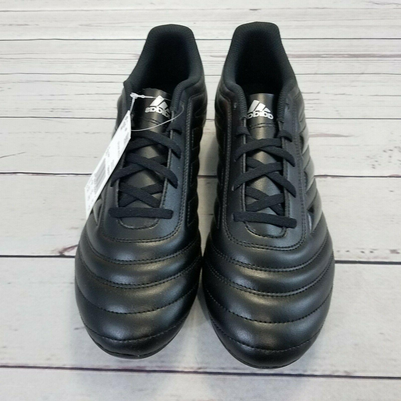 Adidas 19.4 Firm Ground Cleats Size 10.5