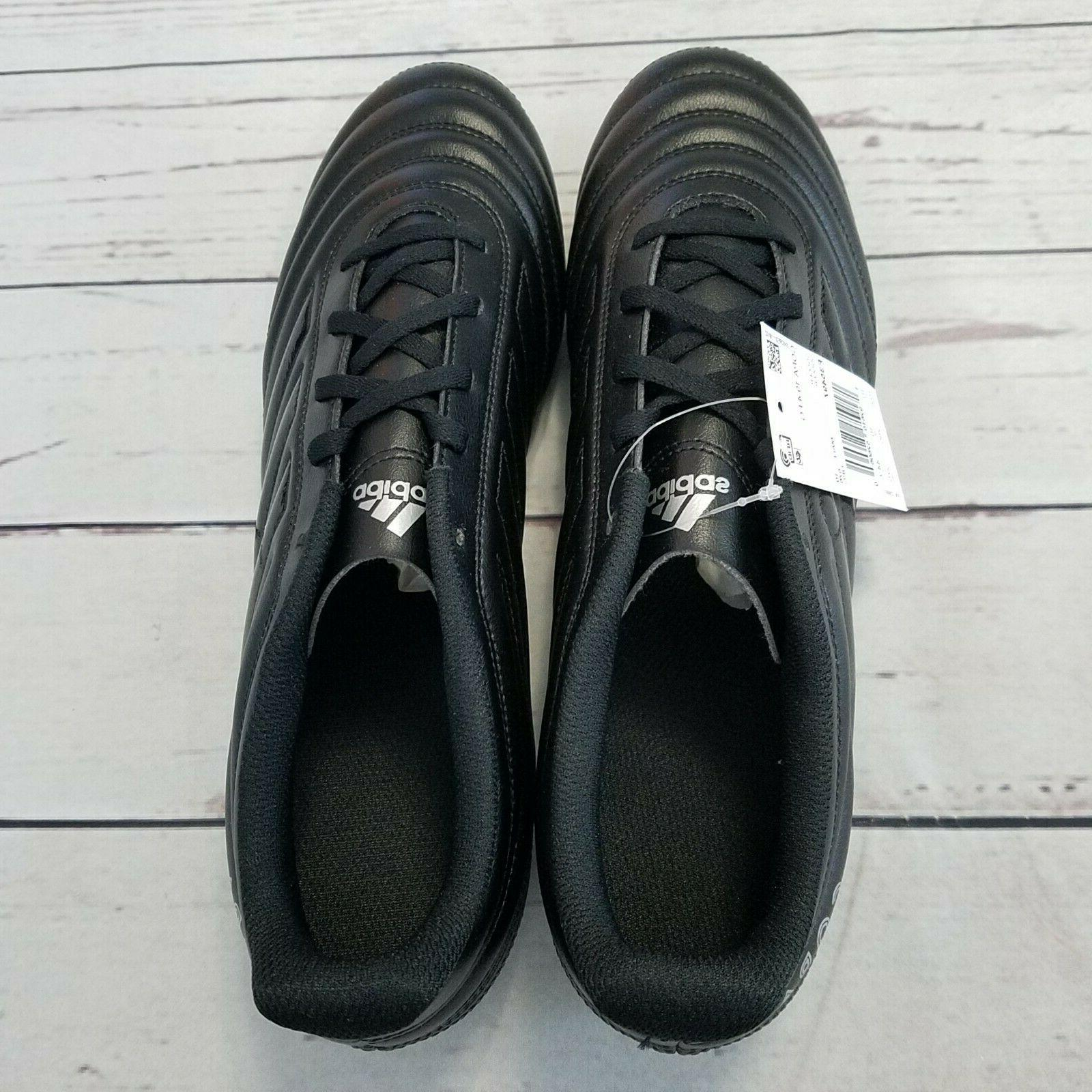 Adidas Copa 19.4 Firm Men's Soccer Cleats Size
