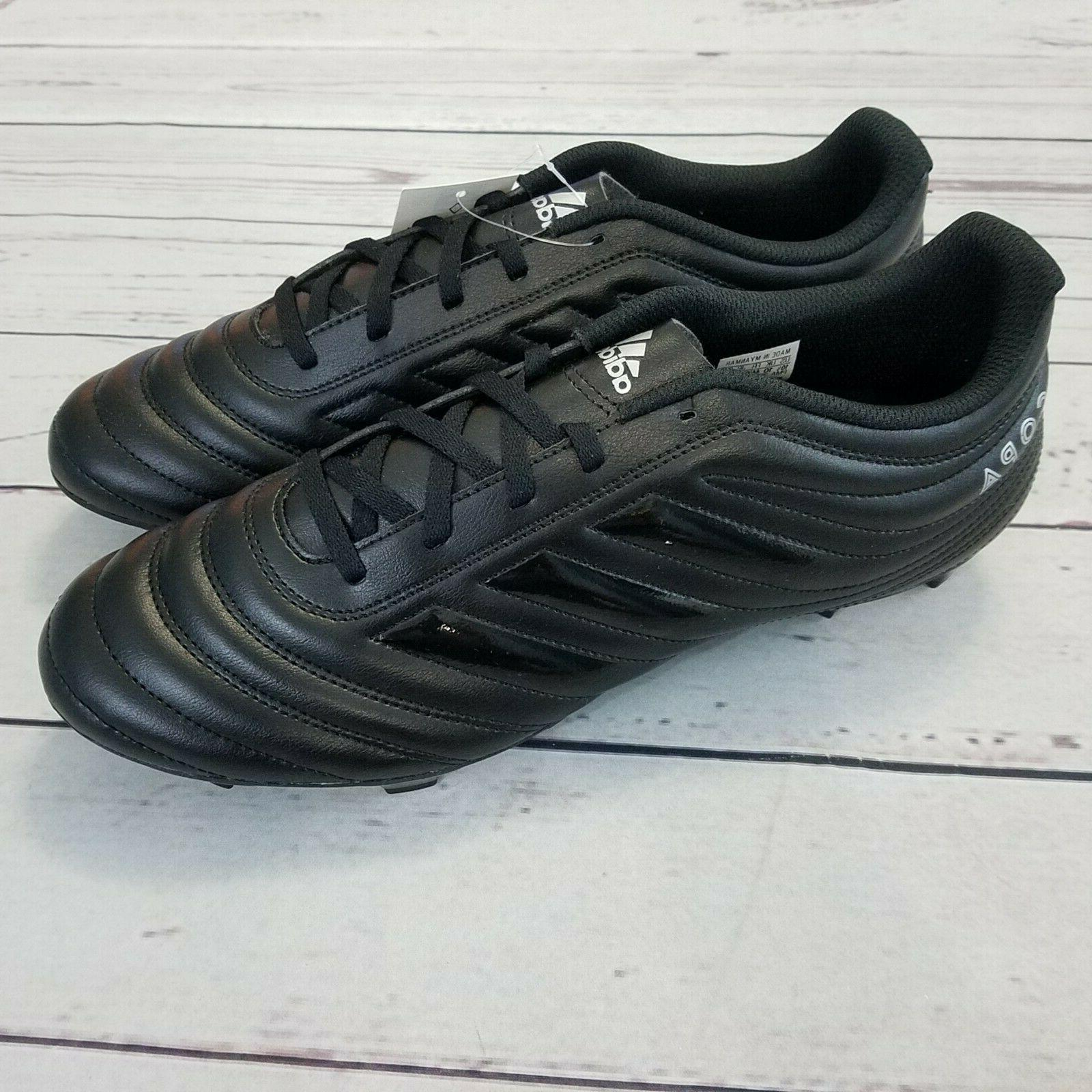 Adidas Copa FG Firm Soccer Cleats Size 10.5