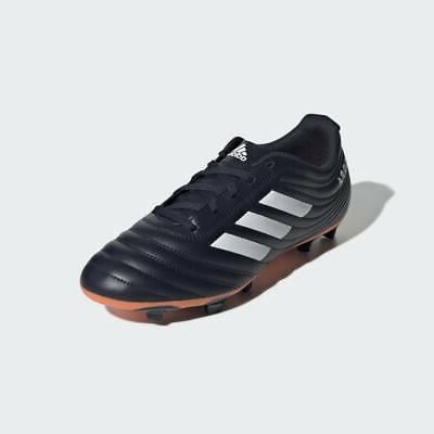 adidas Copa Ground Men's