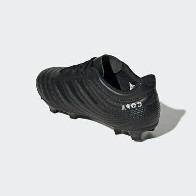 adidas Ground Men's