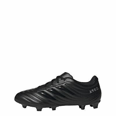 copa 19 4 firm ground cleats men